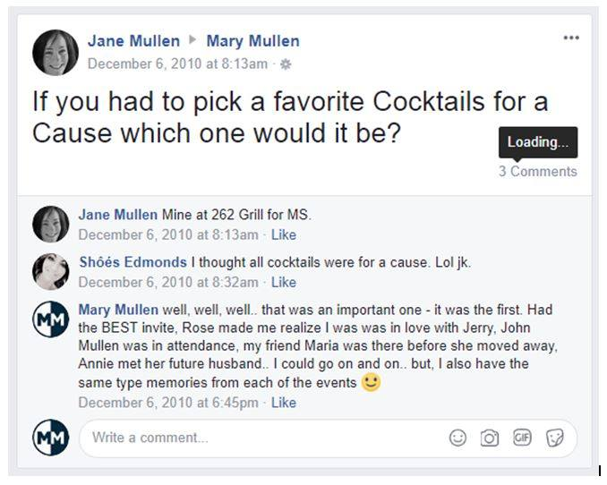 Jane_Cocktails